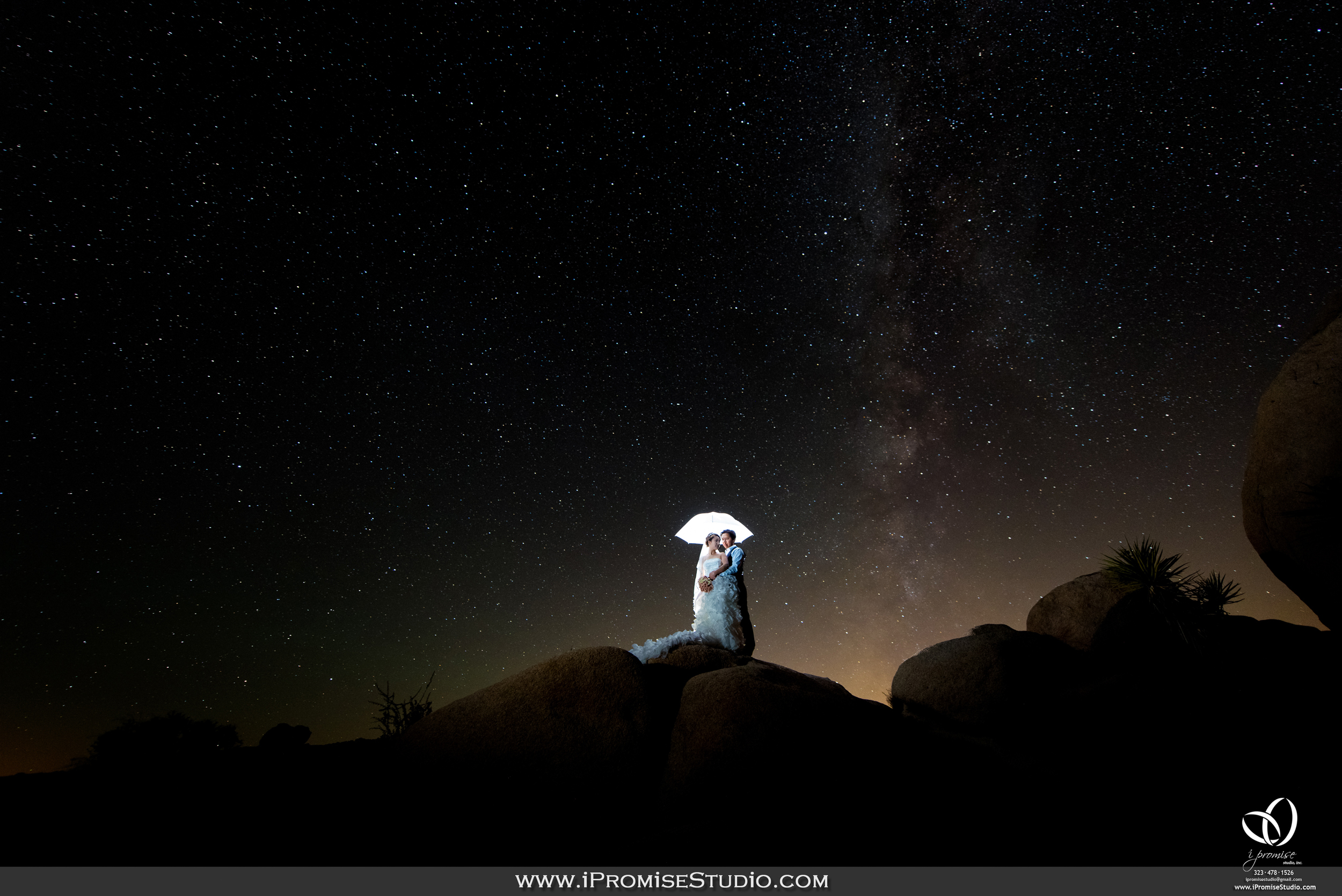 California Milky Way Galaxy Joshua Tree National Park -engagement wedding 01 02.JPG