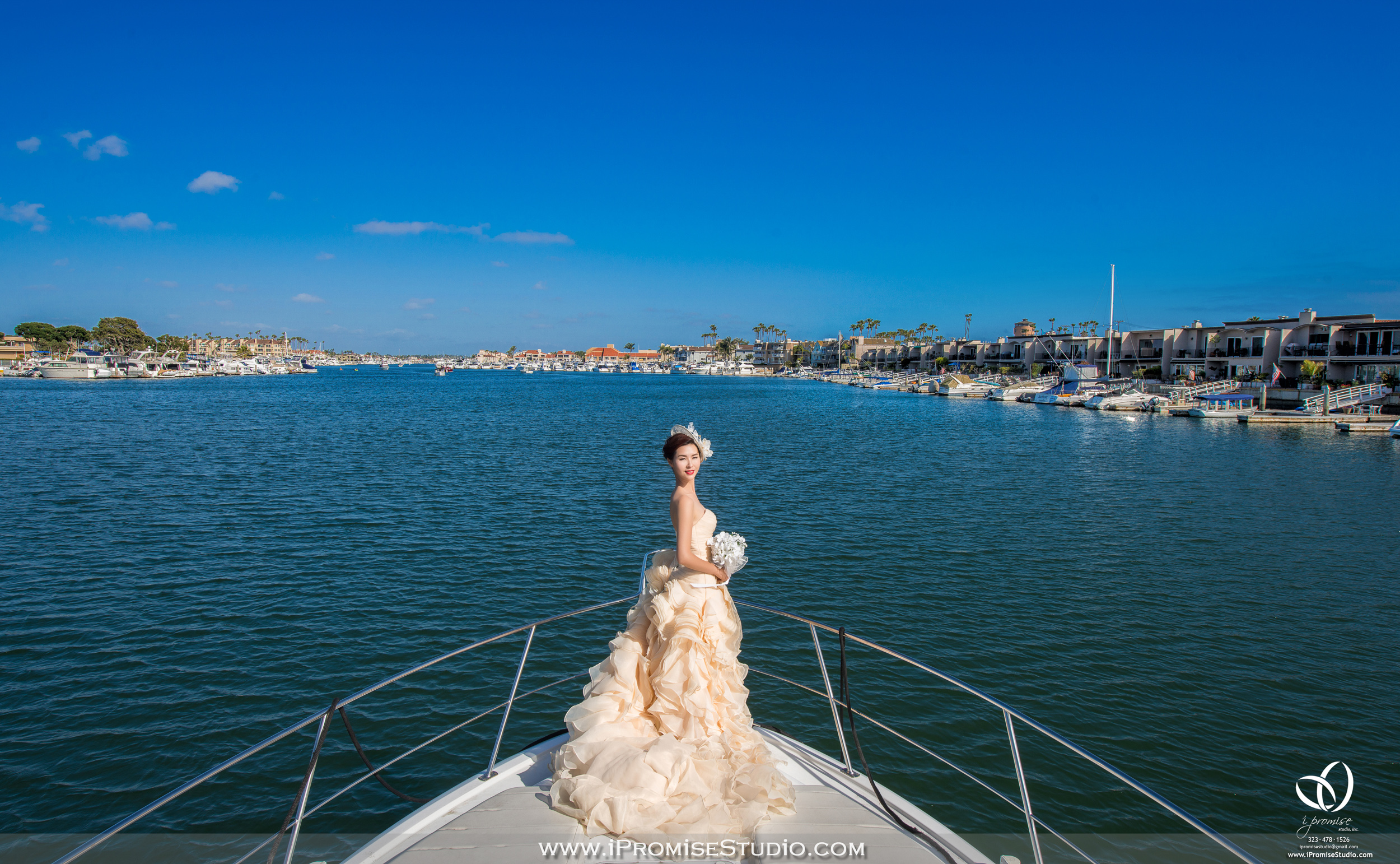 LA Huntington beach-engagement wedding 01.JPG