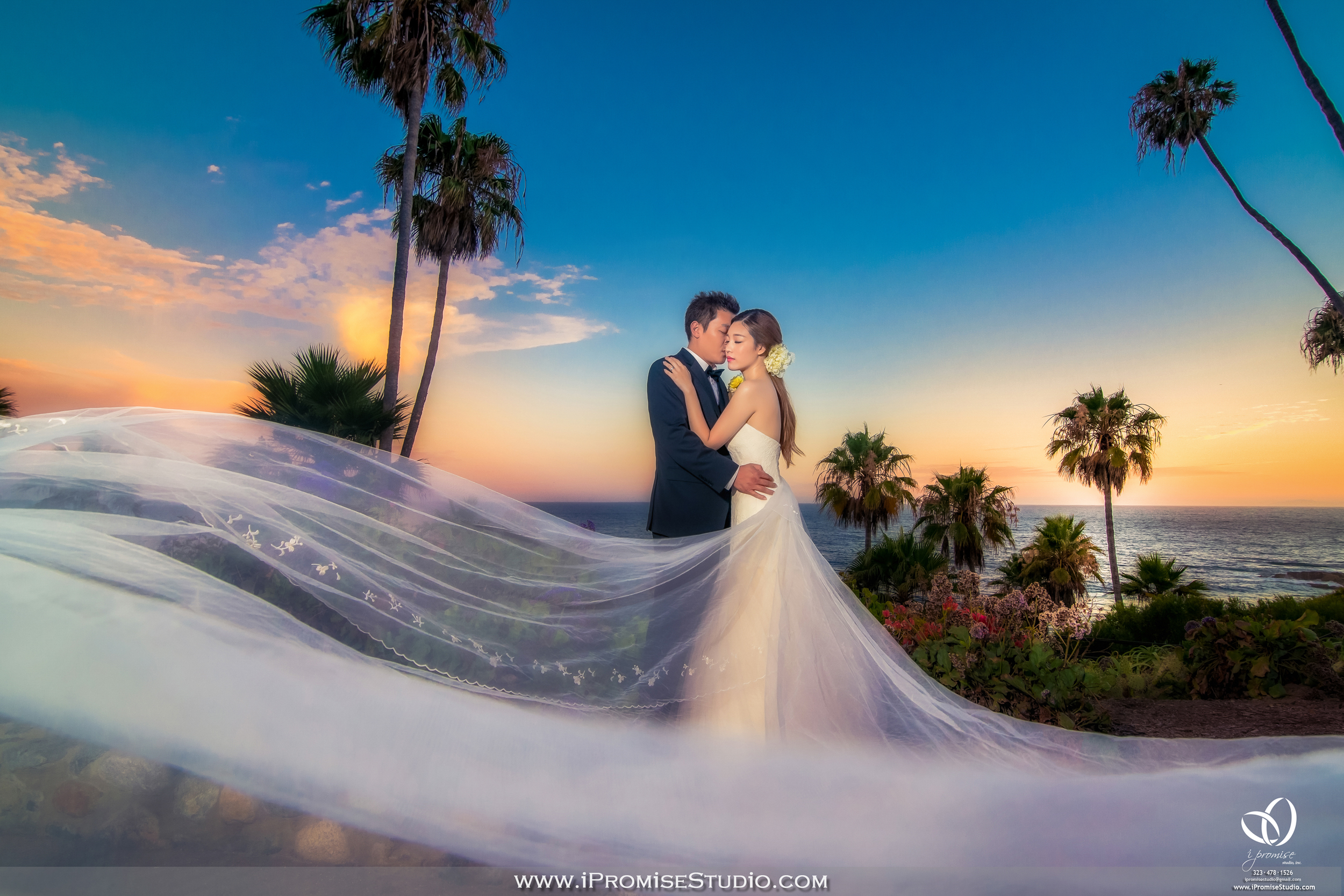 Laguna beach engagement wedding 01.JPG