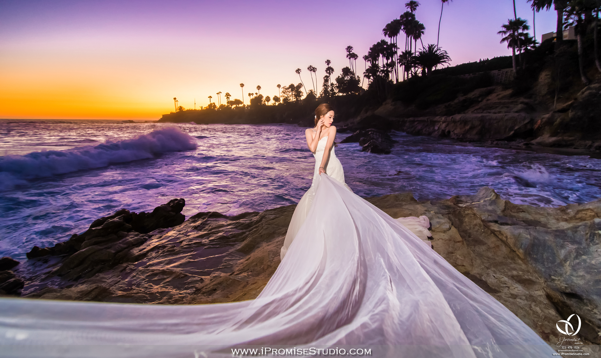 Laguna beach engagement wedding 02.JPG