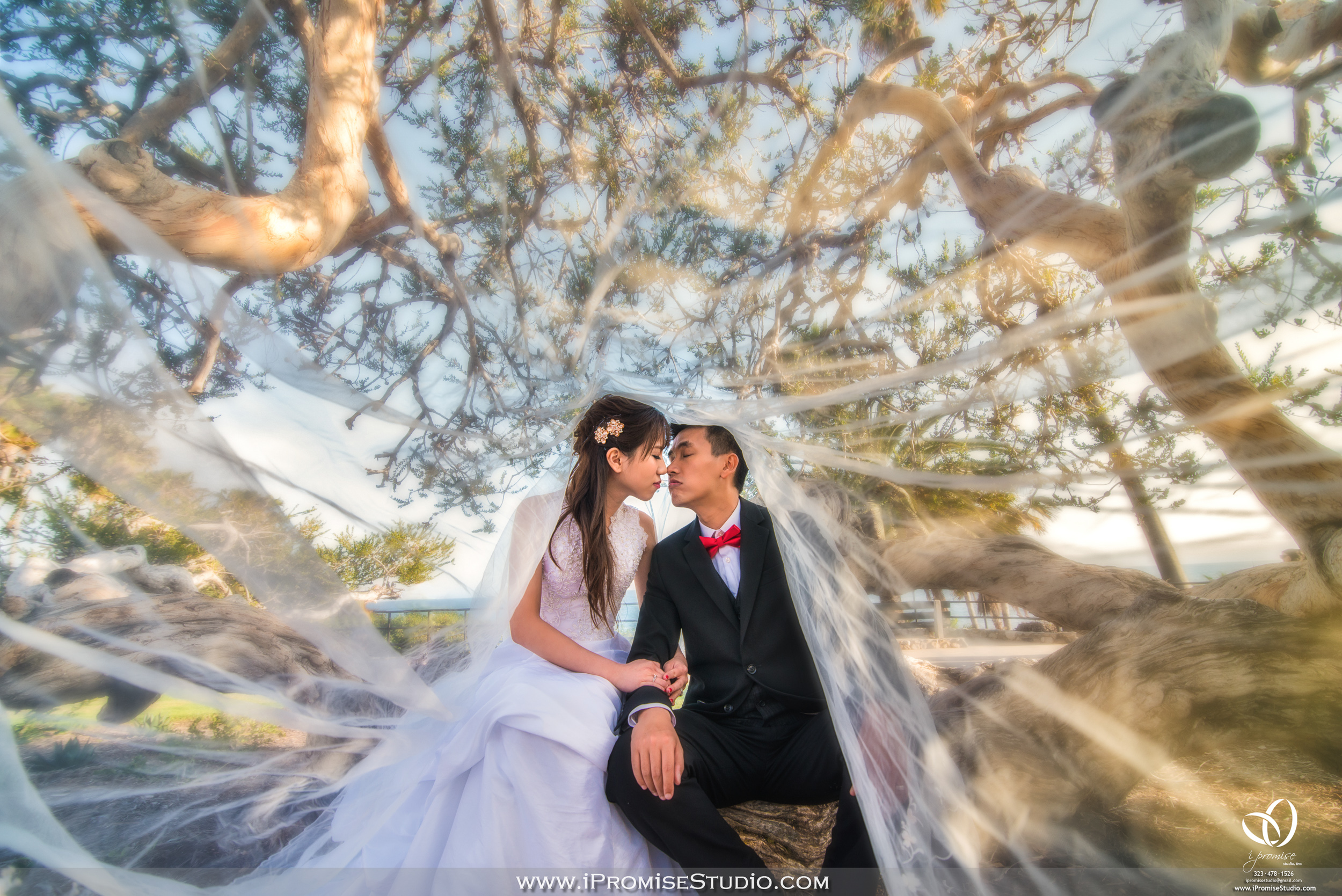Laguna beach engagement wedding 12.JPG