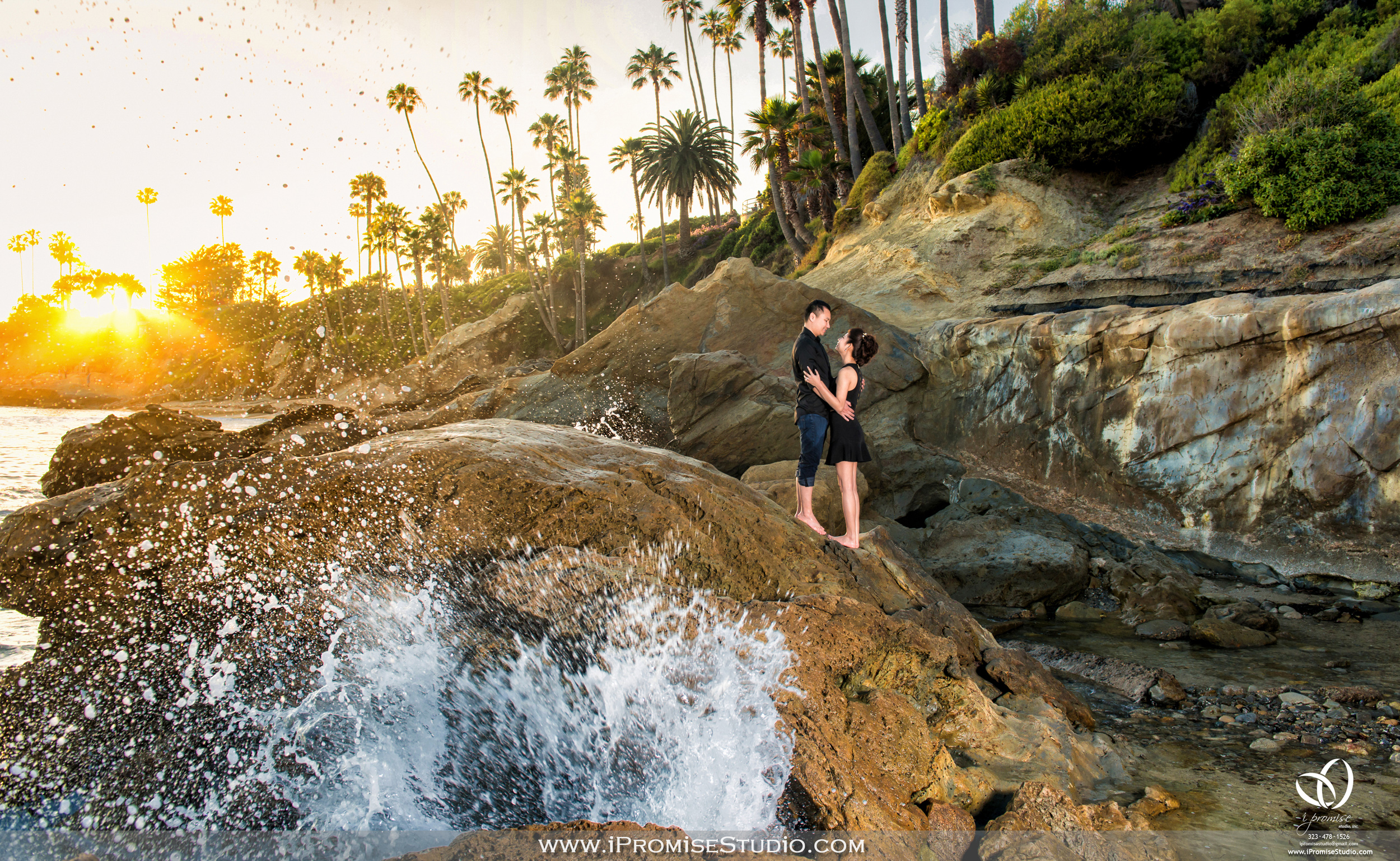 Laguna beach-engagement wedding 15.JPG