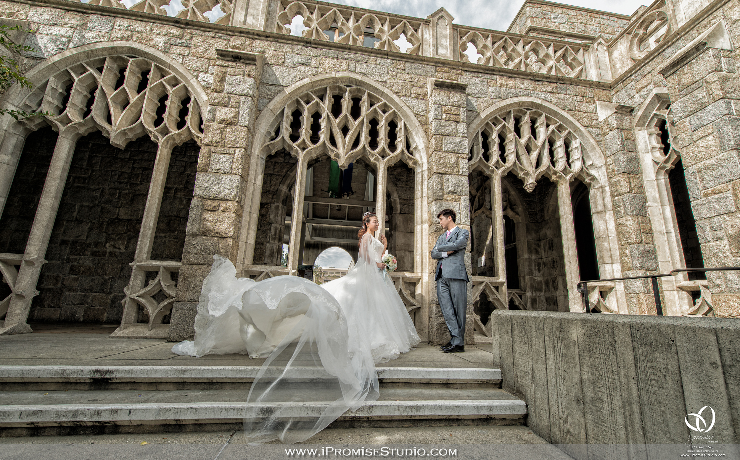 Pasadena_Church_engagement_wedding_02.JPG