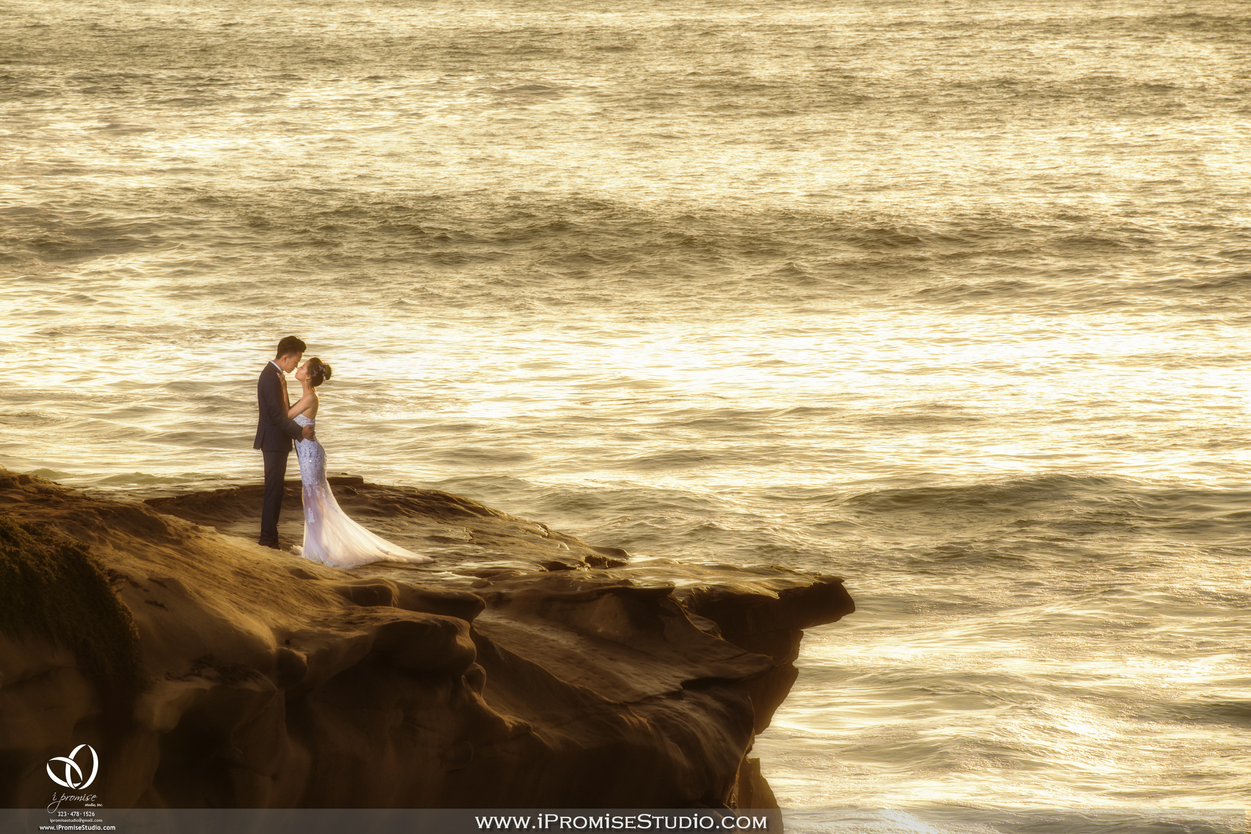 SanDiego La Jolla beach-engagement wedding 02.JPG