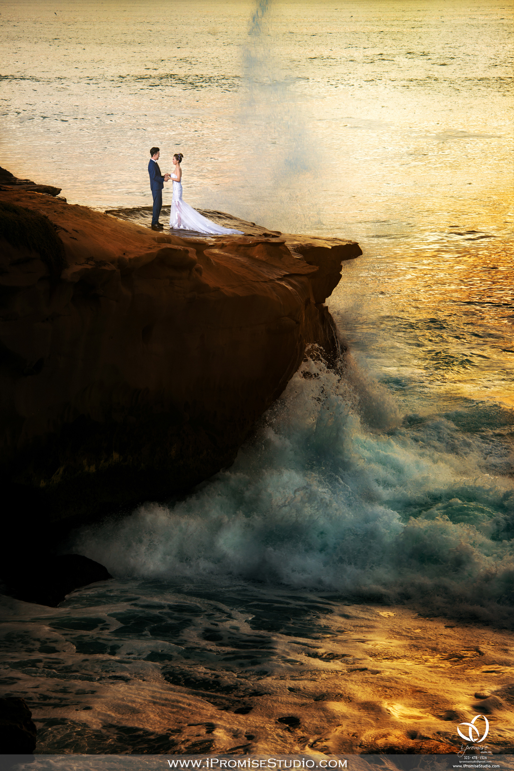 SanDiego La Jolla beach-engagement wedding 03.JPG