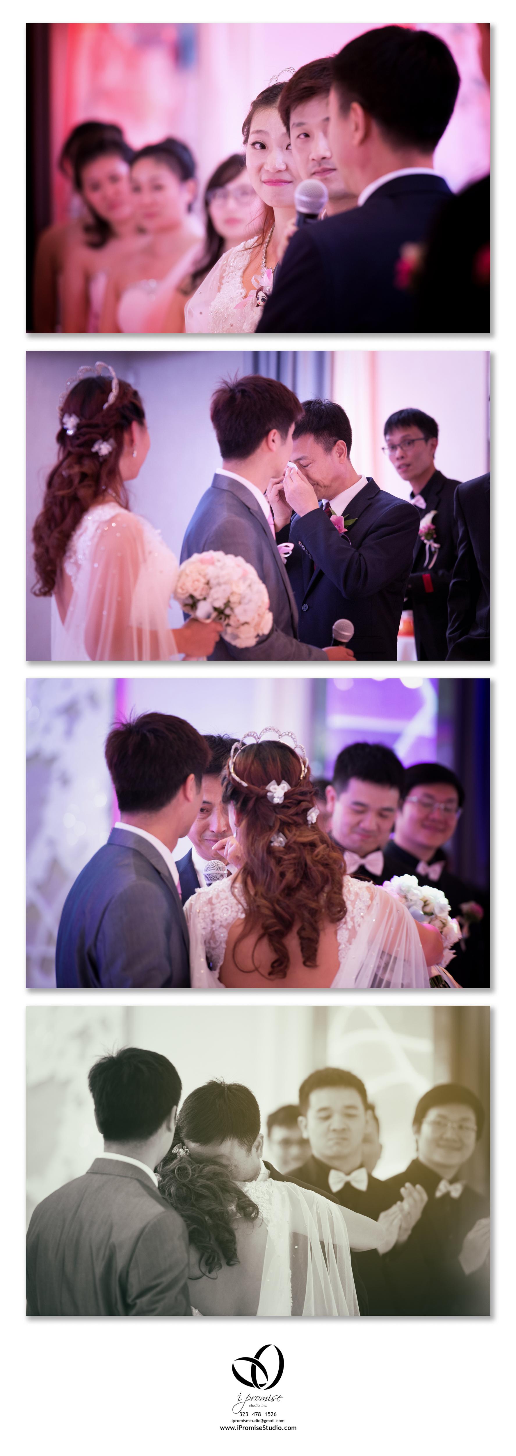 Wedding_019.JPG