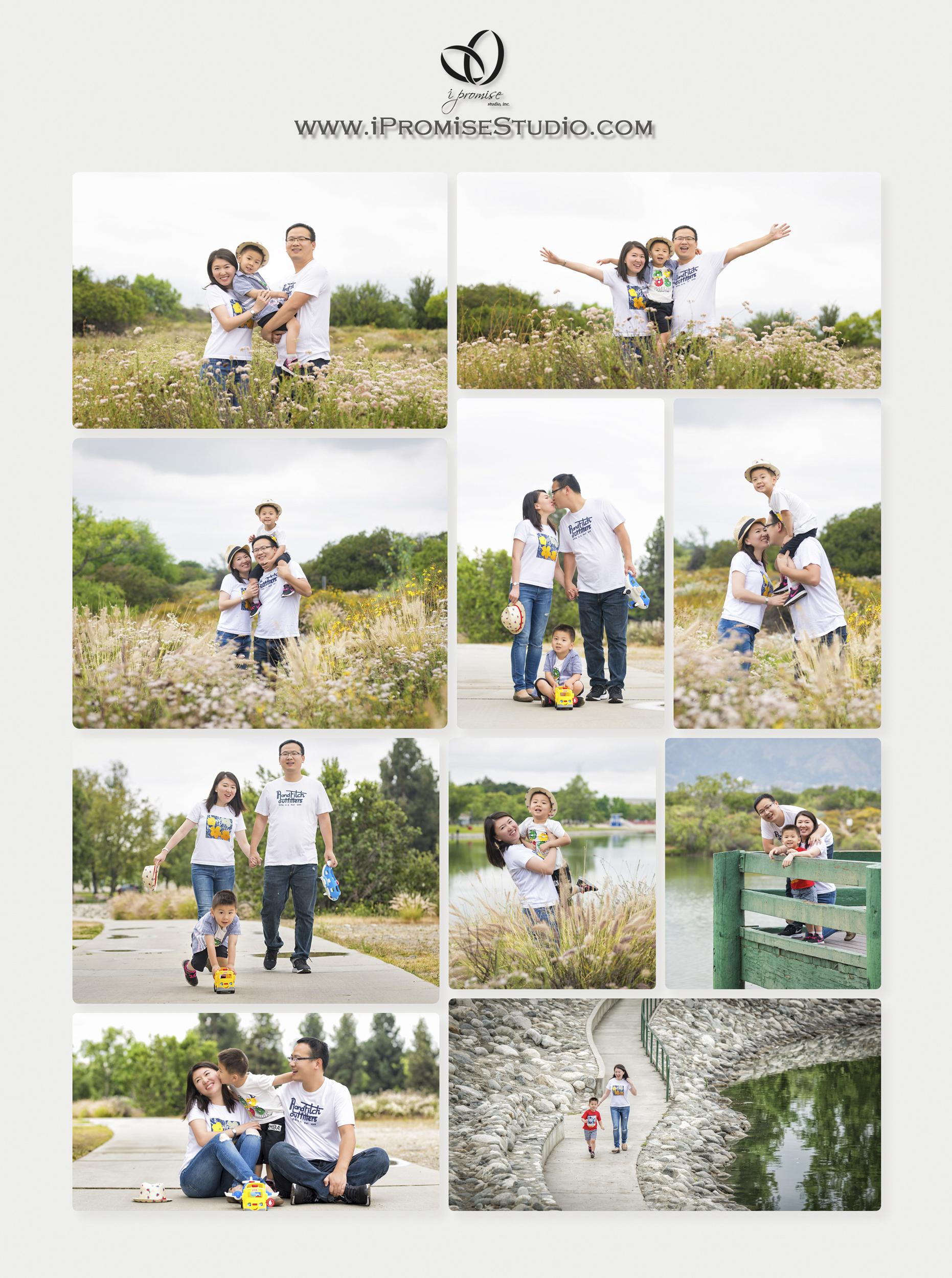SantaFeDam-Family-Poster-01.jpg