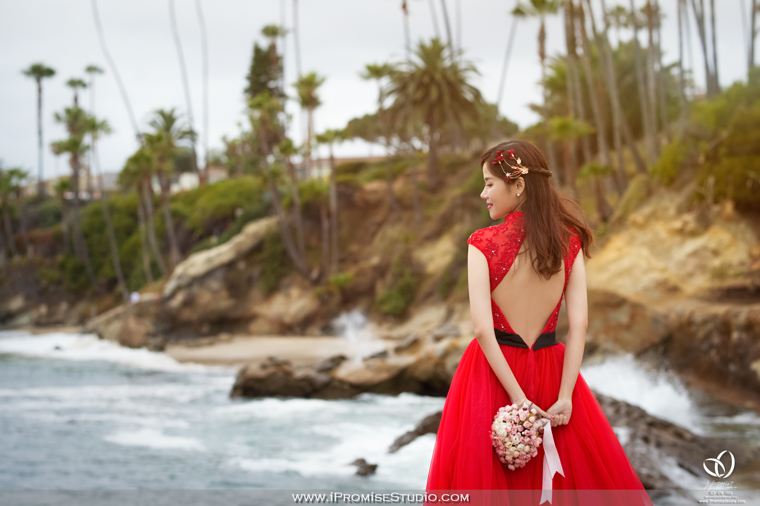 Laguna Beach-Engagement-Elsa-01.jpg